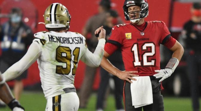 Defy Life NFL Picks. Divisional Round