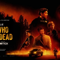 MOVIES WITH MIGS: Those Who Wish Me Dead (Full Review...No Spoilers)