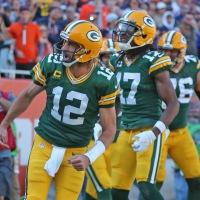 Defy Life NFL Picks & Results: Week 6