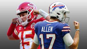 Defy Life NFL Picks: Week 5