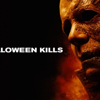 Screenings With Migs: Halloween Kills (No Spoilers)
